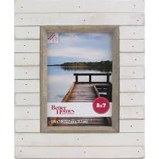 better homes and gardens picture frames. Modren Gardens Buy Better Homes And Gardens Oracoke 5x7 Soft White Picture Frame In Cheap  Price On Alibabacom Throughout And Frames N