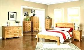 ikea bedroom furniture sale. Grey Bedroom Furniture Ikea Beautiful Sale