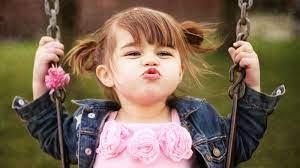Free download Cute Baby Girl Wallpaper ...