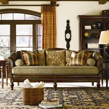 Thomasville Living Room Sets Thomasville Living Room Sets Home Design Ideas