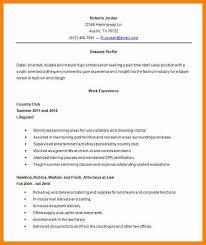 7 high school resume format autobiography format high school resume format