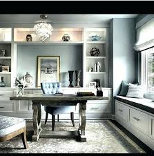 office lighting tips. Home Office Lighting Desk Ideas Tips To Help You Design Your Space .