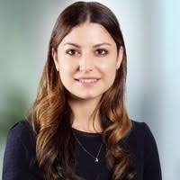 200+ perfiles de «Angelique» | LinkedIn