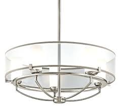 5 light chandelier pewter 5 light chandelier classic pewter kl 5b portfolio 5 light antique pewter