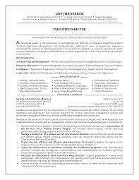 Sample Resume For Older Job Seekers Download Sample Resume For Older Job Seekers DiplomaticRegatta 1