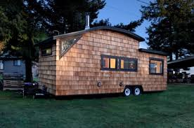 tiny house trailers. tiny house talk offers a wide range of articles about the lifestyle in general, as well convenient list homes available for immediate trailers