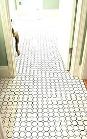 2 inch hex tiles white hexagon floor tile fabulous bathroom design appealing best hexagon tile bathroom