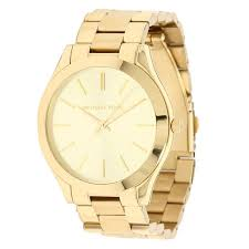 25 best ideas about gold watches gold watches 25 best ideas about gold watches gold watches women gold accessories and watches