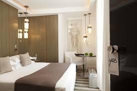 Hotel Des Champs Elysees Adagio Paris Vincennes Deals Booking Bhwegocom