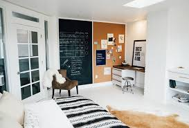 office in the home. Too Often People Try To Showcase A Wall Rather Than What\u0027s On The Wall. For  Me, I Wanted My Eye Drawn Solely Items Place In Room, Office Home E