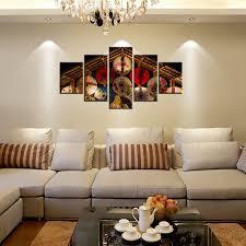 Living Room Wall Art Online Get Cheap Japanese Wall Art Aliexpresscom Alibaba Group