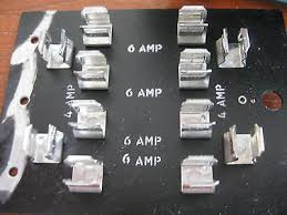 mrap fuse box wiring get image about wiring diagram home wiring diagrams