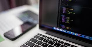 programming assignment help get any programming homework help  get programming assignment help