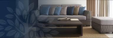 Living Room Furniture Richmond Va Furniture Suppliers West Creek Financial Richmond Va