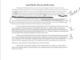 essay on social media essay about social media org view larger