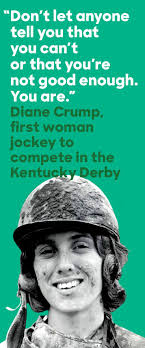 First Woman Cabinet Member 1000 Images About Historys Best Women On Pinterest Prime