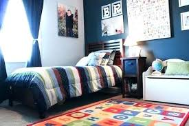 8 year old bedroom ideas. Perfect Year 4 Year Old Boy Room Decorating Ideas 8 Bedroom Awesome For Girl Home Decor  And Year Old Bedroom Ideas O