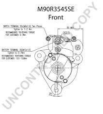 Scania alternator wiring diagram save prestolite leece neville scania alternator wiring diagram save prestolite leece neville