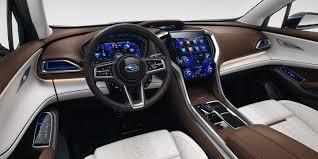 2018 subaru pickup. Plain Pickup NT Inpane To 2018 Subaru Pickup