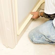 painters and decorators will also have a full range of tools to get the job done it s not just brushes and paint tins they ll have