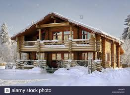 Cabin Windows modern log cabin wooden vacation home winter timber house with 1406 by uwakikaiketsu.us