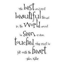 Quote For Girl Beauty Best of Best Love Quotes For A Beautiful Girl Ordinary Quotes