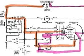 lg washing machine motor wiring diagram images diagram wf328aa washing machine parts diagram car repair manuals and wiring diagrams