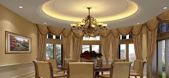 interior decorate dining room german interior designs living room german home interiors