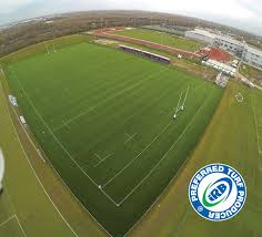 rugby turf rugby pitch synthetic turf artificial turf sports turf irb22