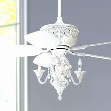camo ceiling fan 72 ceiling fan ceiling lights chandelier lamp kit