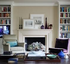 Traditional Living Room Designs Good Living Room Ideas Zampco
