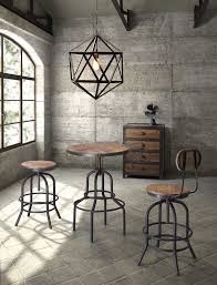distressed industrial furniture. perfect industrial chairs design 77 in noahs villa for your home decor arrangement ideas the matter of distressed furniture u