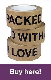 love duct tape. Buy The Tape Love Duct S