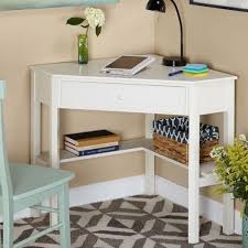 desks for bedrooms. creative of desk ideas for small bedrooms beautiful cheap intended awesome household desks bedroom remodel a