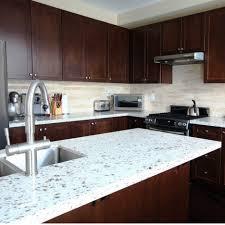 soapstone kitchen countertops quartz countertops made of quartz countertop companies volga blue granite