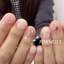 熊本まつ毛エクステ専門店 Formosaフォルモーサ