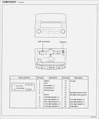 awesome 99 hyundai accent radio wiring diagram photos best image 2002 hyundai accent radio wiring diagram mesmerizing 2002 hyundai elantra radio wiring diagram contemporary