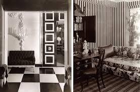 hollywood regency style furniture. Dorothy-draper-interiors Hollywood Regency Style Furniture