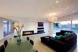 Show Homes Interior Design Oceansafaris Inspiration Home Design Show Collection