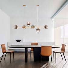 51 dining room chandeliers with tips on