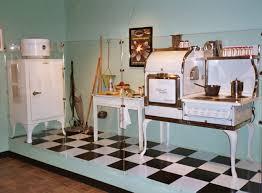 1930s Bathroom Design Design736653 1930 Kitchen Design 17 Best Ideas About 1930s