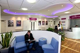 lighting design office. Electrical Installations, Office Lighting, Bolton, Manchester, Cheshire, Lancashire, Liverpool, Leeds, UK Lighting Design