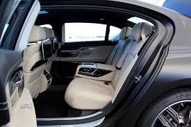 2018 bmw sedan. contemporary sedan 2018bmwm760i00032 for 2018 bmw sedan o