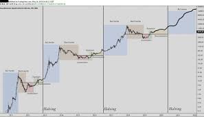 Bitcoin Price 2012 Chart Bitcoin Btc King Coin Could Reach 100 000 By Close Of