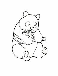Small Picture Cute Bear Coloring Pages GetColoringPagescom