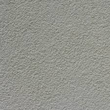 exterior wall texture at rs 25 square