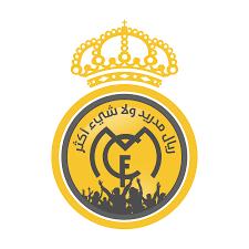 وفي ليالي الابطال ، لا مثيل للريال 🤍 - ريال مدريد ولا شيء أكثر