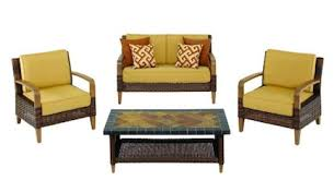 homedepot patio furniture. Deal Homedepot Patio Furniture