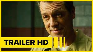 Watch CBS' <b>Evil</b> Trailer - YouTube