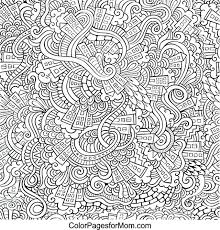 Advanced Coloring Outstanding Advanced Coloring Pages Online Animal